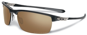 Oakley Ferrari Carbon Blade OO9174-06 Glasses