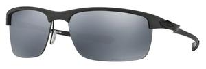 Oakley Carbon Blade OO9174 Eyeglasses