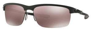 Oakley Carbon Blade OO9174 Sunglasses