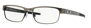 Oakley Carbon Plate OX5079 Eyeglasses
