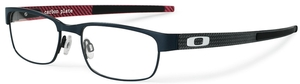 Oakley Carbon Plate OX5079 Prescription Glasses