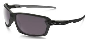 Oakley Carbonshift OO9302 Eyeglasses