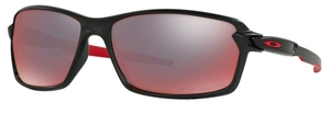 Oakley Carbon Shift OO9302 Eyeglasses
