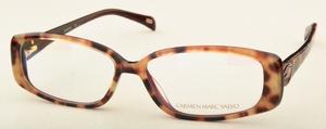 Value Carmen Marc Valvo - Jamiselle Glasses
