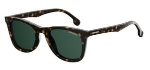 Carrera Carrera 134/S Sunglasses