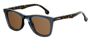 Carrera 134/S Sunglasses