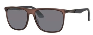 Carrera 5018/S Sunglasses