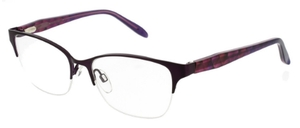Ellen Tracy Cartagena Eyeglasses