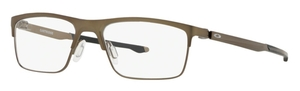 Oakley Cartridge OX5137 Pewter
