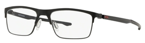 Oakley Cartridge OX5137 Satin Black