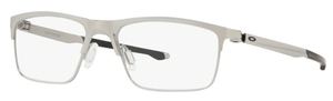 Oakley Cartridge OX5137 Satin Chrome