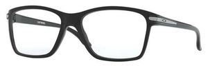 Oakley Youth Cartwheel OY8010 Eyeglasses