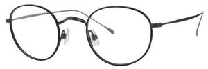 Lafont Casanova Eyeglasses