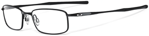 Oakley Casing OX3110 Prescription Glasses