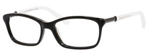Kate Spade Catrina Eyeglasses