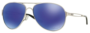 Oakley Caveat OO4054 Sunglasses