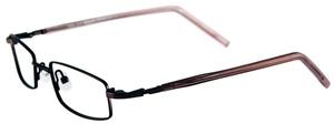 Aspex CC 610 Eyeglasses
