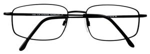 Aspex CC 619 Eyeglasses