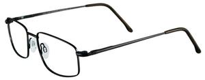 Aspex CC 619 Prescription Glasses