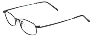 Aspex CC 620 Eyeglasses
