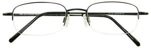 Aspex CC 621 Eyeglasses