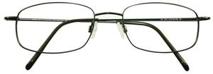 Aspex CC 622 Eyeglasses