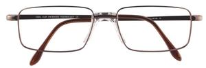 Aspex CC 822 Eyeglasses