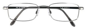 Aspex CC 823 Eyeglasses