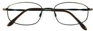 Aspex CC 825 Eyeglasses