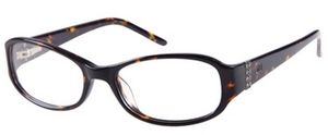 Catherine Deneuve CD-306 Tortoise