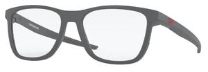 Oakley Centerboard OX8163 Eyeglasses