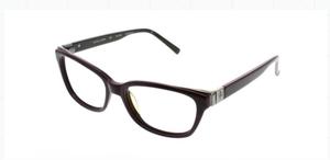 Cole Haan CH 1005 Prescription Glasses