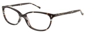 Cole Haan CH 1025 Prescription Glasses