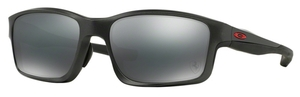 Oakley Chainlink (A) OO9252 Sunglasses