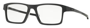 Oakley Chamfer 2.0 OX8040 Eyeglasses