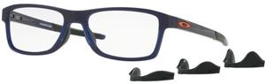 Oakley Chamfer MNP OX8089 04 Polished Blue Ice