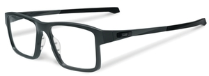 Oakley Chamfer 2.0 OX8040 Prescription Glasses