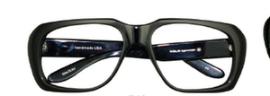 Kala Chateau Prescription Glasses