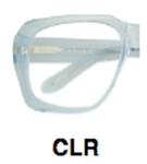 Kala Chateau Eyeglasses