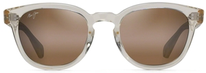 Maui Jim Cheetah 5, 842 Sunglasses