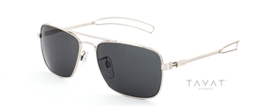 Tavat Chinook II Sunglasses