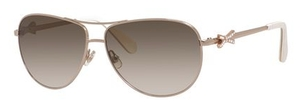 Kate Spade Circe 2S Sunglasses