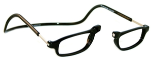 Clic Readers City Readers Reading Glasses