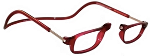 Clic Readers City Readers Eyeglasses