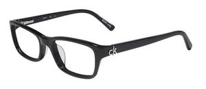 Calvin Klein ck5691 (001) Black