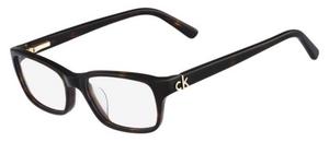 e32e5d1ed0eb Calvin Klein ck5691 Eyeglasses