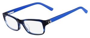 Calvin Klein ck5691 (415) Blue/Azure