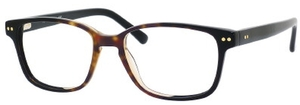 Liz Claiborne CLAIBORNE 300 Prescription Glasses
