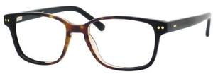 Liz Claiborne CLAIBORNE 300 Eyeglasses