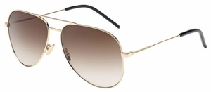 YSL Saint Laurent Classic 11 Sunglasses